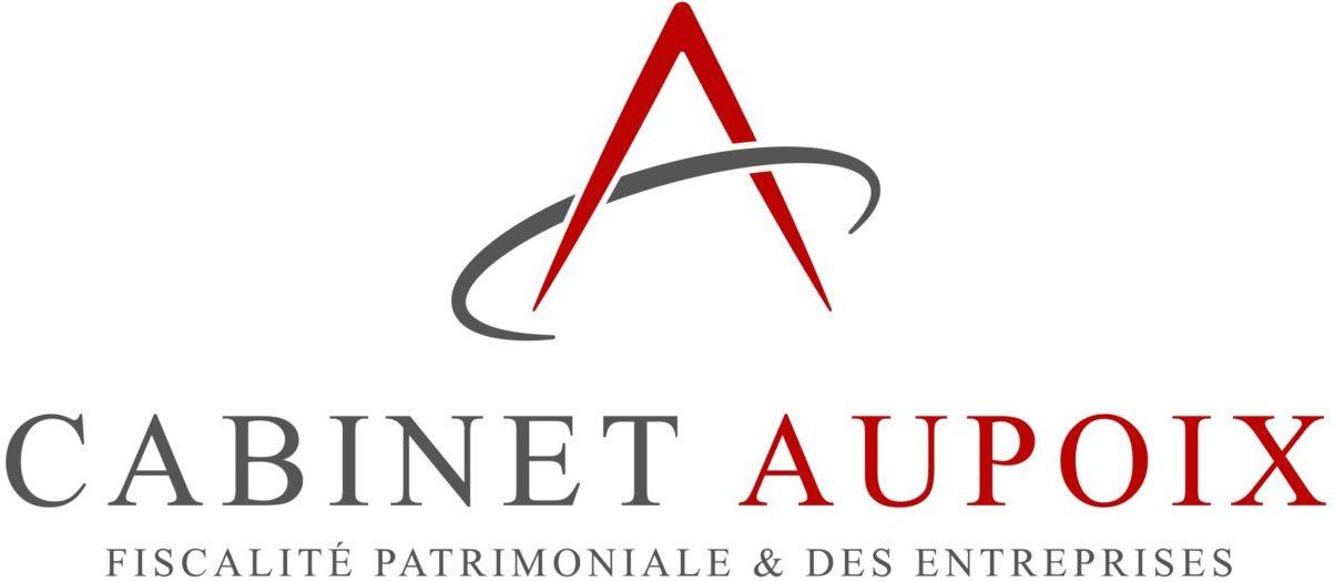 Cabinet AUPOIX – Avocat fiscaliste – 11 ans d'expérience